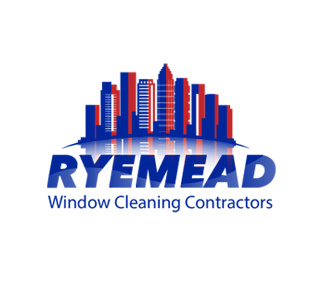 Ryemead Commercial Cleaning
