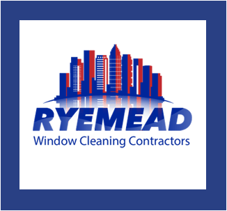 Ryemead Window Cleaning Contractors