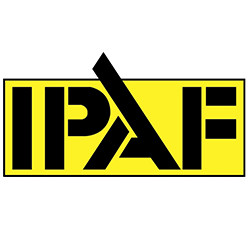 International Powered Access Federation (IPAF)