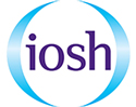 Occupational Safety and Health (IOSH)