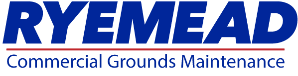 Ryemead Commercial Grounds Maintenance