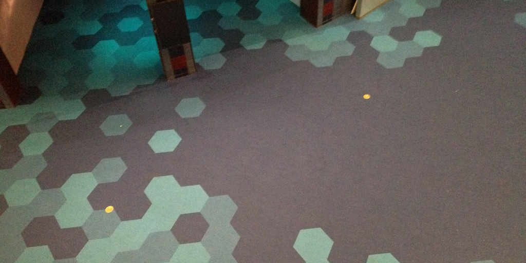 Tips and Advice Never skip commercial carpet cleaning