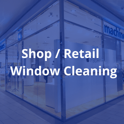 Shop_retail window cleaning (1)