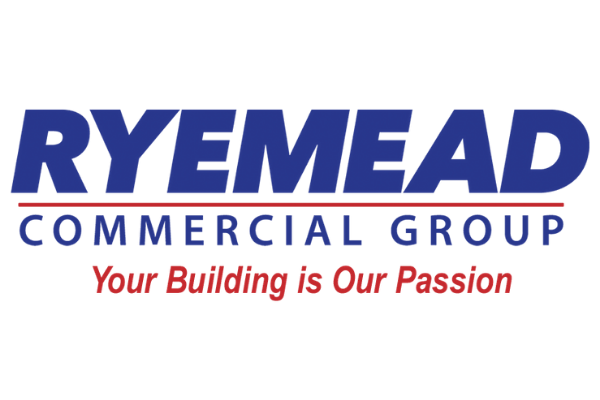 Ryemead & Bucks CC
